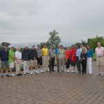 Root Canal Experts 5th Annual Golf Tournament