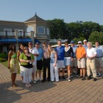 Root Canal Experts 6th Annual Golf Tournament